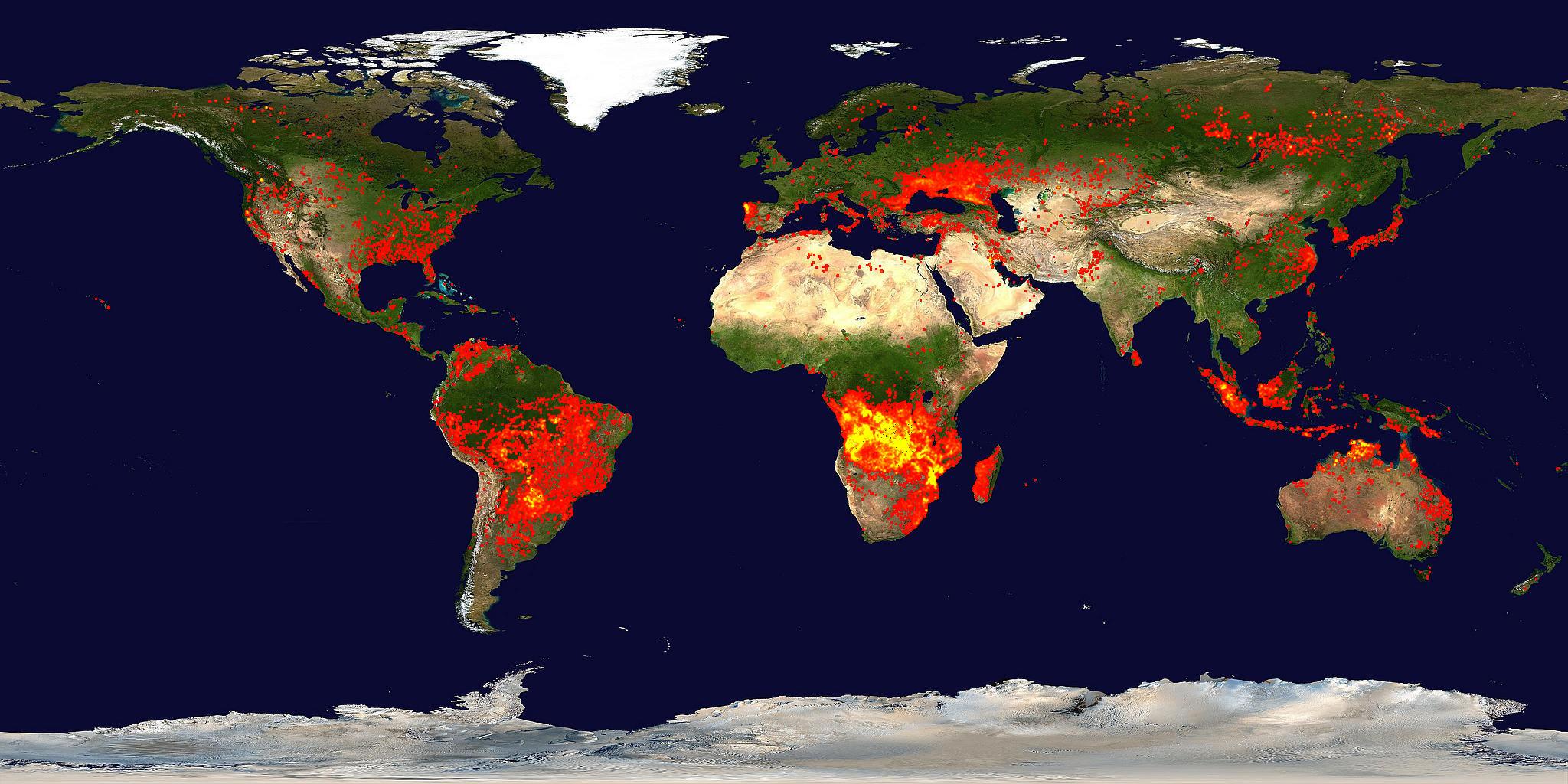 mapa fogos Debate sobre os incêndios + | Quinta do Sargaçal mapa fogos
