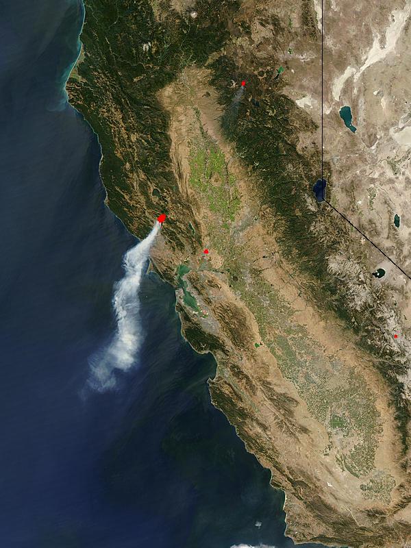 [Obrazek: California.A2004248.2050.1km.jpg]