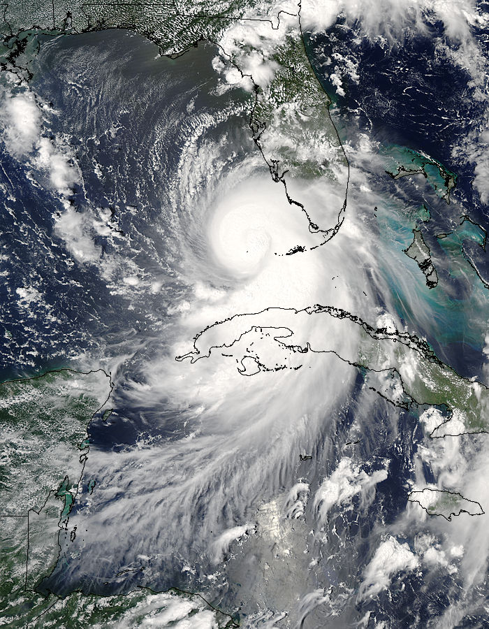 pictures from hurricane katrina - HD5600×7200
