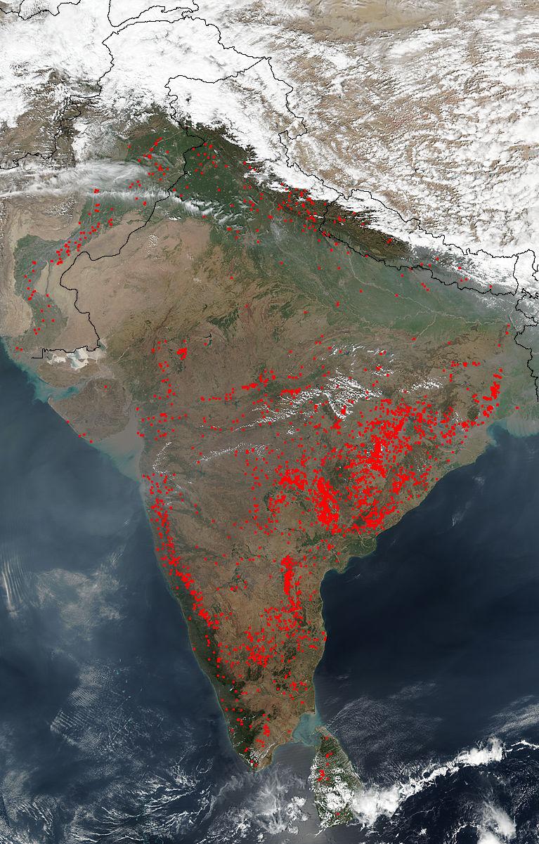 India.A2018061.0800.3km.jpg