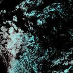 terra.721.thumb.jpg