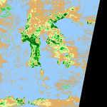 terra.ndvi.thumb.jpg