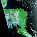 terra.thumb.jpg